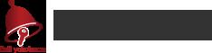 横浜市・川崎市未公開不動産物件情報センター 株式会社ベルヨコハマ